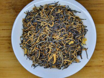 Red Tea(Black)